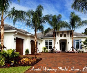 Manatee-Sarasota Building Industry Association Awards