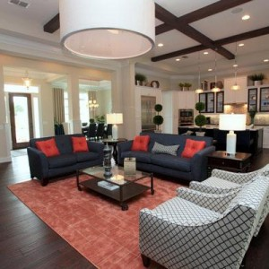 Tampa Bay Business Journal Custom Homes Guide 2016